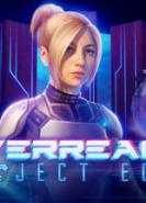 download Everreach Project Eden