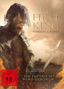 download Romulus und Remus The First King
