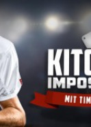 download Kitchen Impossible S05E01 Extra Tim Maelzer vs Peter Maria Schnurr