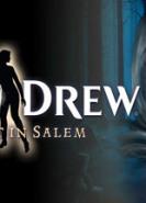 download Nancy Drew Midnight in Salem