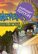 download Edna and Harvey The Breakout Anniversary Edition