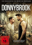 download Donnybrook Below the Belt