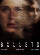 download Bullets S01E01 Zu viel Blut an den Haenden
