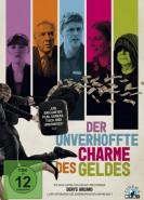 download Der unverhoffte Charme des Geldes