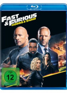 download Fast and Furious Hobbs and Shaw