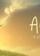 download Arise A Simple Story