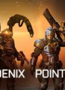 download Phoenix Point Ultra Edition