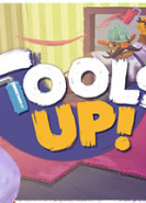 download Tools Up