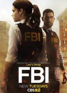 download FBI S01E22 Das Leben ist fuer die Lebenden