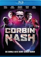 download Corbin Nash