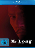 download Mr Long