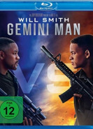 download Gemini Man