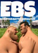 download Evolution Battle Simulator Prehistoric Times