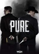 download Pure S01E06