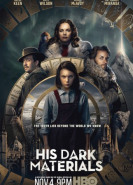 download His Dark Materials S01E08