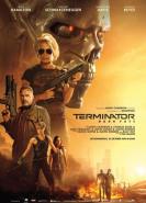 download Terminator Dark Fate