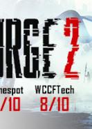 download The Surge 2 The Kraken
