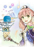 download Atelier Escha and Logy Alchemists of the Dusk Sky DX