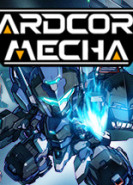 download Hardcore Mecha Simulation