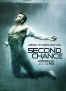 download Second Chance S01E06