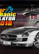 download Car Mechanic Simulator 2018 Mercedes Benz