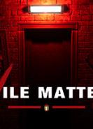 download Vile Matter