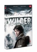 download Wilder S01