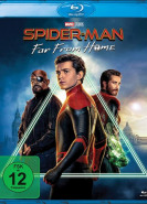 download Spider Man Far From Home