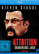 download Attrition