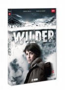 download Wilder S01