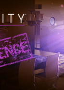 download Alterity Experience