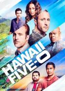 download Hawaii Five-0 S10E01