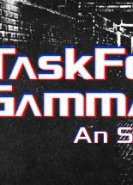download TaskForce Gamma 13 An SCP Tale