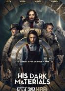 download His Dark Materials S01E08