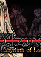 download Wizardry Labyrinth of Lost Souls