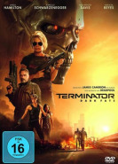 download Terminator Dark Fate