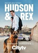 download Hudson und Rex S01E11 Blut ist dicker als Waser
