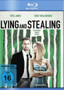 download Lying and Stealing