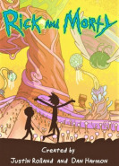 download Rick and Morty S04E01