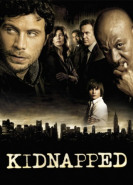 download Kidnapped S01