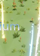 download Moderium