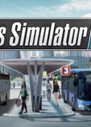 download Bus Simulator 18