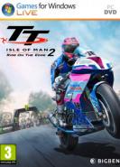 download TT Isle of Man Ride on the Edge 2