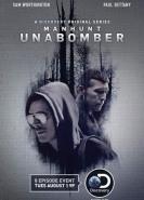 download Manhunt Toedliche Spiele S02E01