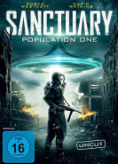 download Sanctuary-Population One