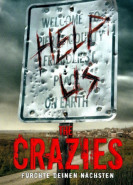 download The Crazies Fuerchte deinen Naechsten