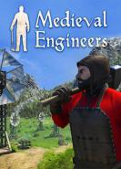 download Medieval Engineers