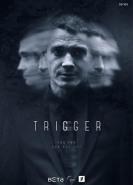 download Trigger S01E01
