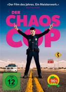 download Der Chaos-Cop