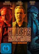 download Killers Anonymous